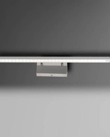 Svítidlo Arte chrom 555 AG-AC6W55 chrom 6W K1