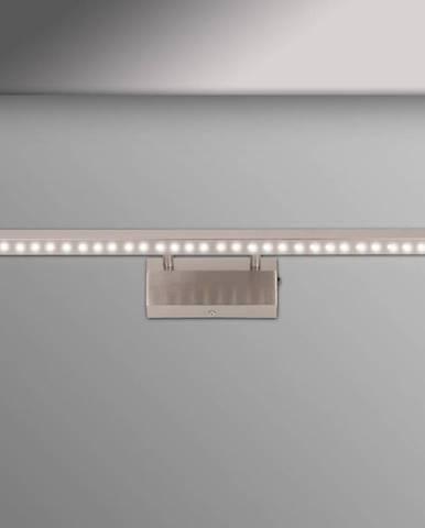 Svítidlo Arte Mat 407 AG-AM4W40 mat chrom 4W K1