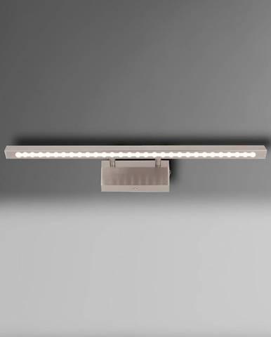 Svítidlo Arte Mat 555 AG-AM6W55 mat chrom 6W K1