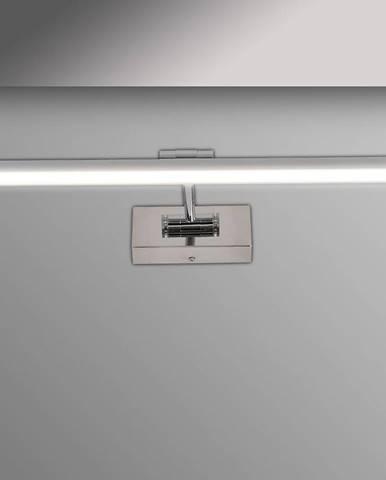 Svítidlo Goya 455 AG-G08W45 chrom 8W K1