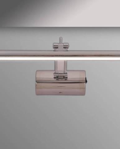 Svítidlo Klimt 360 AG-K04W36 chrom 4W K1