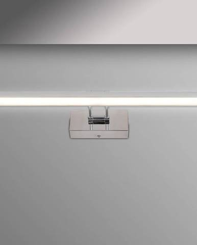 Svítidlo Pablo 450 AG-P08W45 chrom 8W K1