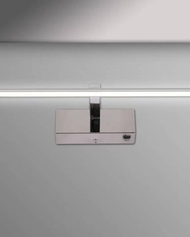 Svítidlo Santi 405 AG-S08W40 chrom 8W K1