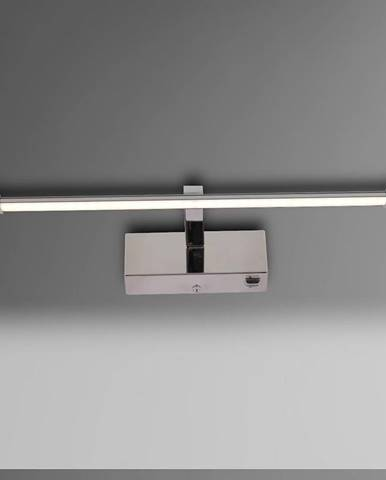 Svítidlo Santi 555 AG-S12w55 chrom 12W K1