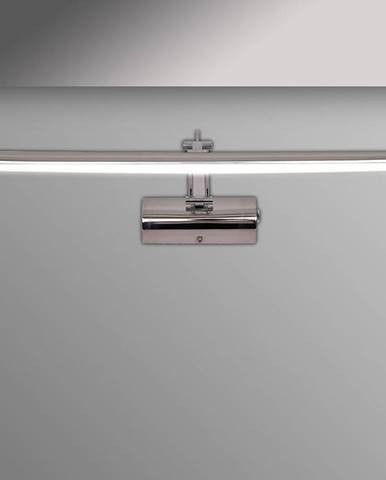 Svítidlo Vincent 400 AG-V08W40 chrom 8W K1