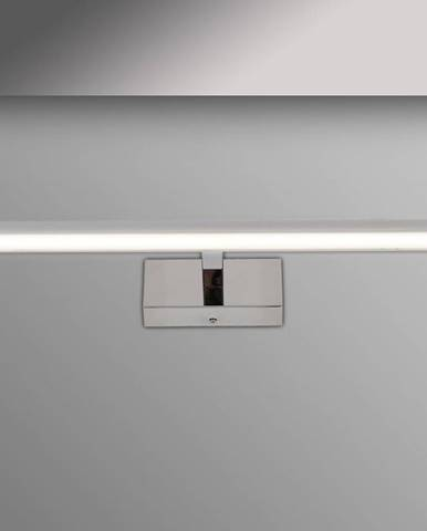 Svítidlo Vinci 450 AG-V08W45 chrom 8W K1