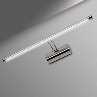 Svítidlo Dali 407 AG-D04W40 chrom 4W K1