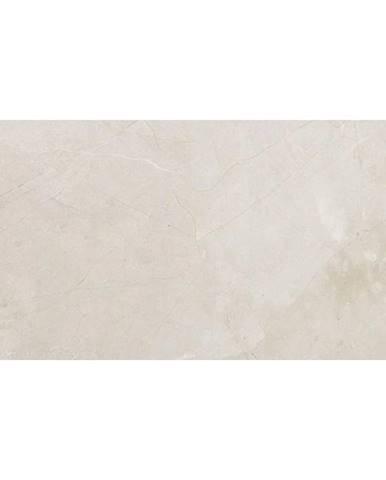 Dlažba Remos White 59,8/119,8