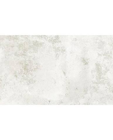 Dlažba Torano White Lap.59,8/119,8