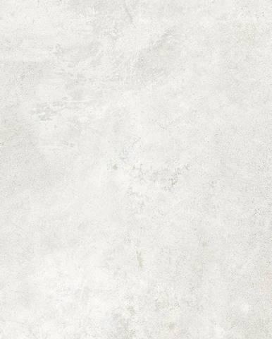 Dlažba Torano White Lap.59,8/59,8