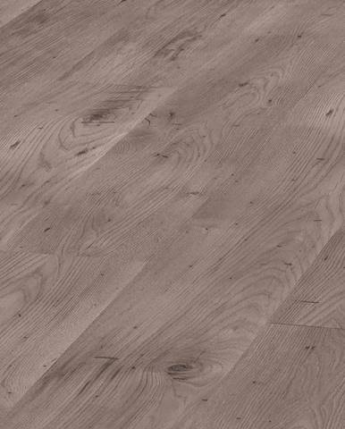 Laminátová podlaha Aroma 10mm AC5 Dub Jasmin  3341