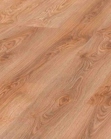 Laminátová podlaha Aroma 10mm AC5 Dub Vanilia  3328
