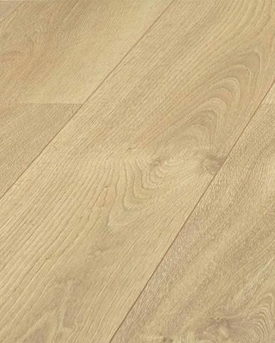 Laminátová podlaha Helio 10mm AC4 Dub Anise  2044
