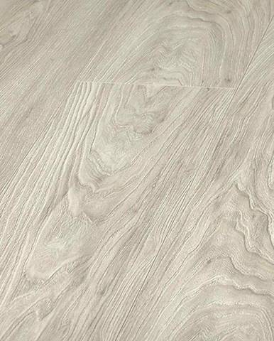 Laminátová podlaha Mars 10mm AC4 Orech Zeus  3710
