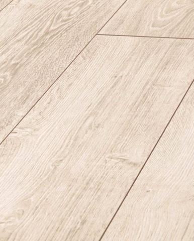 Laminátová podlaha Massivum 10mm AC5 Dub Van Gogh  3753