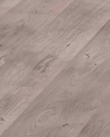 Laminátová podlaha Sound 12mm AC5 Dub Chillout  3346
