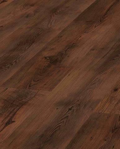 Laminátová podlaha Vision 8mm AC5 Dub Leon  3347