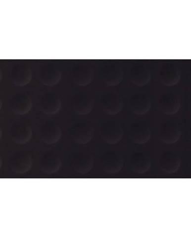 Nástěnný obklad Modul grafit ST. C 30/60