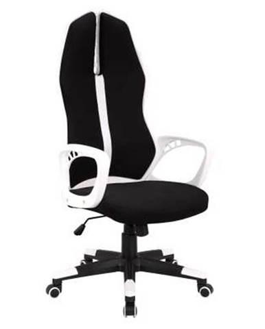 Otaceci Židle CX1128HB