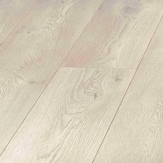 Laminátová podlaha Progress 10mm AC4 Dub Transylvánia  3792