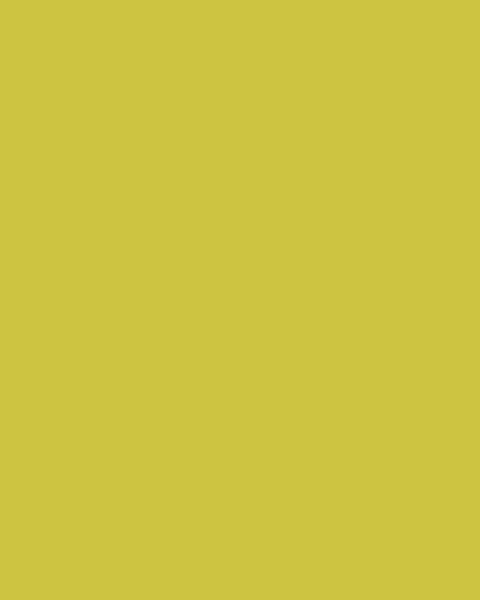 BAUMIT Akrylová omítka Baumit Puratop 3,0 mm 25 kg – odstín 1151
