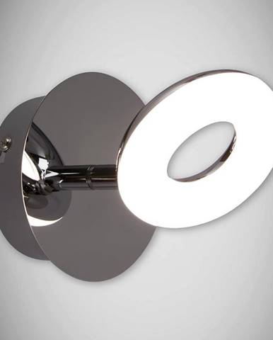 Svitidlo DONAT LED 1C 3000K K1