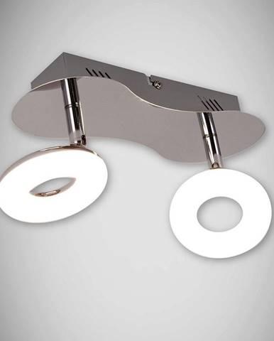 Svitidlo DONAT LED 2C 3000K LS2