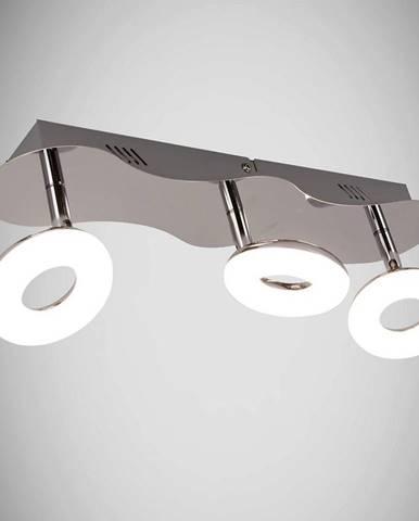 Svitidlo DONAT LED 3C 3000K LS3