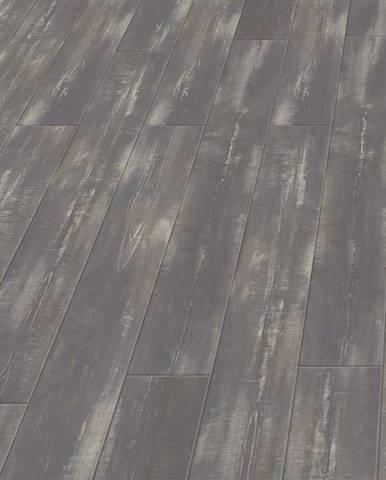 Vinylová podlaha LVT Colored Pine Grey 4mm 0,3mm Starfloor 30