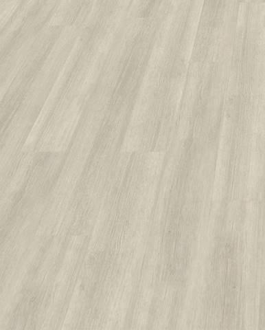 Vinylová podlaha LVT Scandinave Wood Beige 4mm 0,3mm Starfloor 30