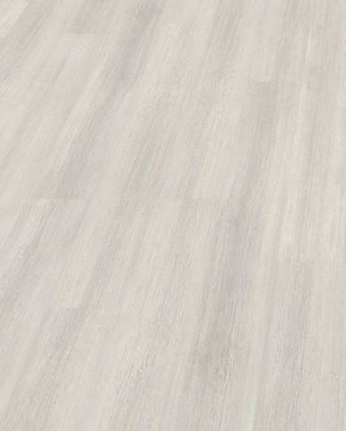 Vinylová podlaha LVT Scandinave Wood White 4mm 0,3mm Starfloor 30
