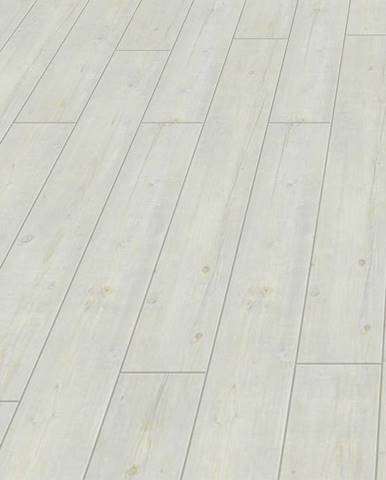 Vinylová podlaha LVT Washed Pine Snow 4mm 0,3mm Starfloor 30