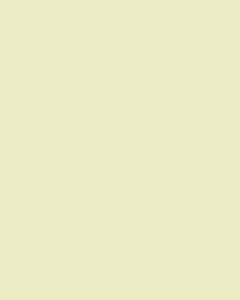 BAUMIT Akrylová omítka Baumit Puratop 2,0 mm 25 kg – odstín 1168