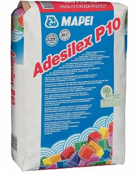 Mapei Disperzní lepidlo na obklad Mapei Adesilex P10 25 kg