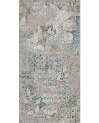 Dlažba Leafage decor 60/120