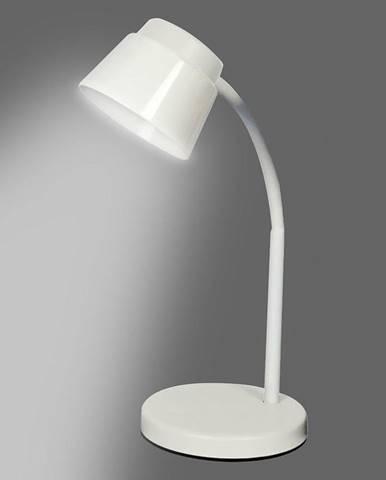 Stolní lampa LED 1607 5W BILA LB1