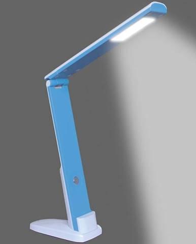 Stolní lampa LED H1601 5W LB1