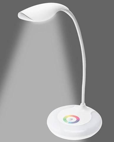 Stolní lampa LED H1848 5W BILA LB1
