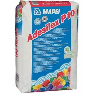 Disperzní lepidlo na obklad Mapei Adesilex P10 25 kg