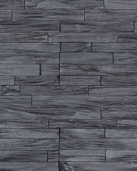 BAUMAX Kámen Etna bal=0,5 m2