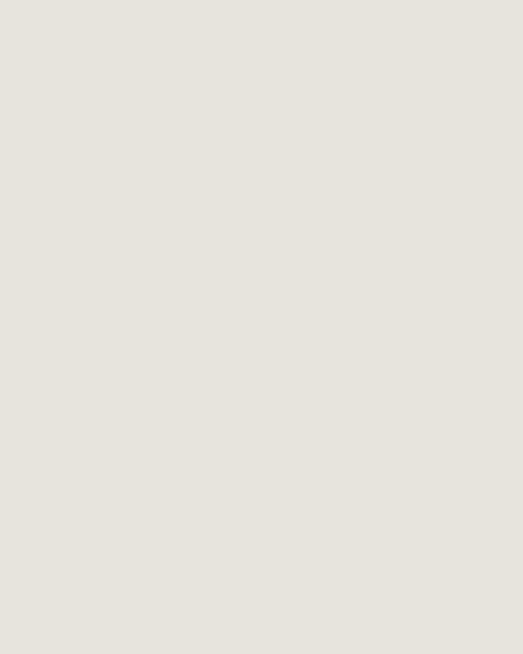 BAUMIT Silikatová omítka Baumit Silikattop 1,5 mm 25kg – odstín 0018