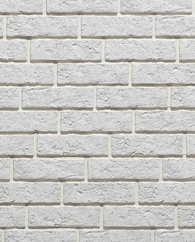 Kámen sádrový Apenino white bal=0,45m2