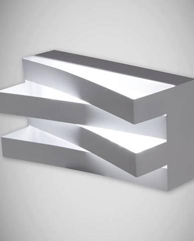 Svítidlo Alpen LED 12W bílý 4000K 0372 K1