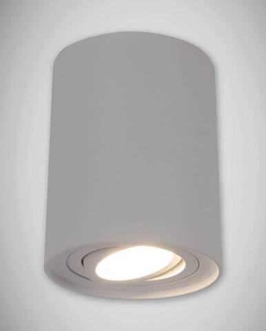 Svítidlo Hary C GU10 bílý 03711 K1