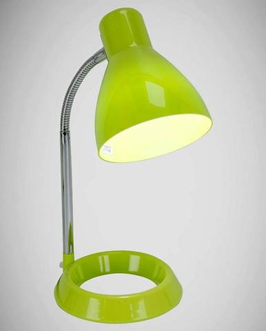 Svítidlo Kati E27 zelený 02860 LB