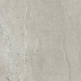 Dlažba Harlem light grey 59,3/59,3