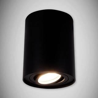 Svítidlo Hary C GU10 černá 03713 K1