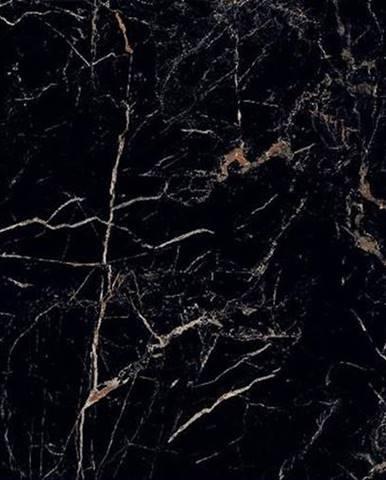 Dlažba Maxigen Black 60/120