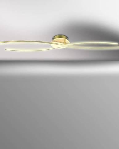 Svítidlo A0019-120 Zakintos 110x18 25W LED 4000K