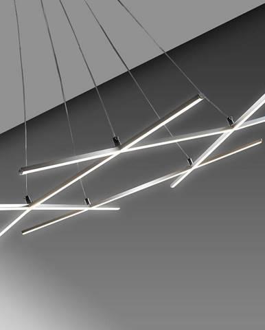 Svítidlo A0020-350 Andros 82x78 50W LED 4000K